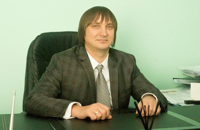 Андрей Платошин