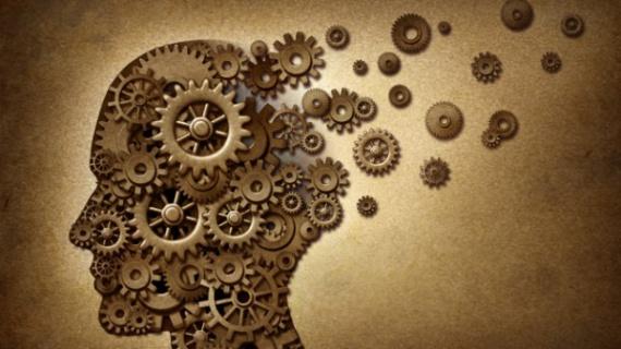 Записки: Рациональное мышление как основа успешности