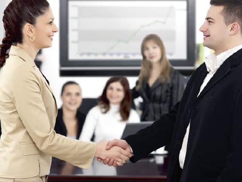 Записки предпринимателя: Знать и понимать людей — это экономически выгодно