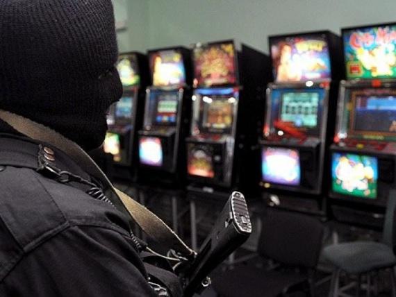 Блог им. PravdaRub: Чародеи игральных автоматов