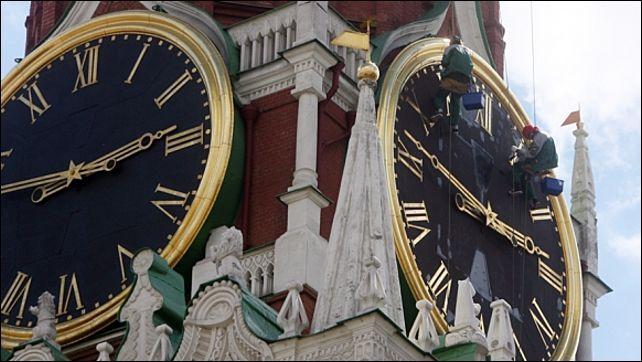 Фото с сайта http://izvestia.ru/