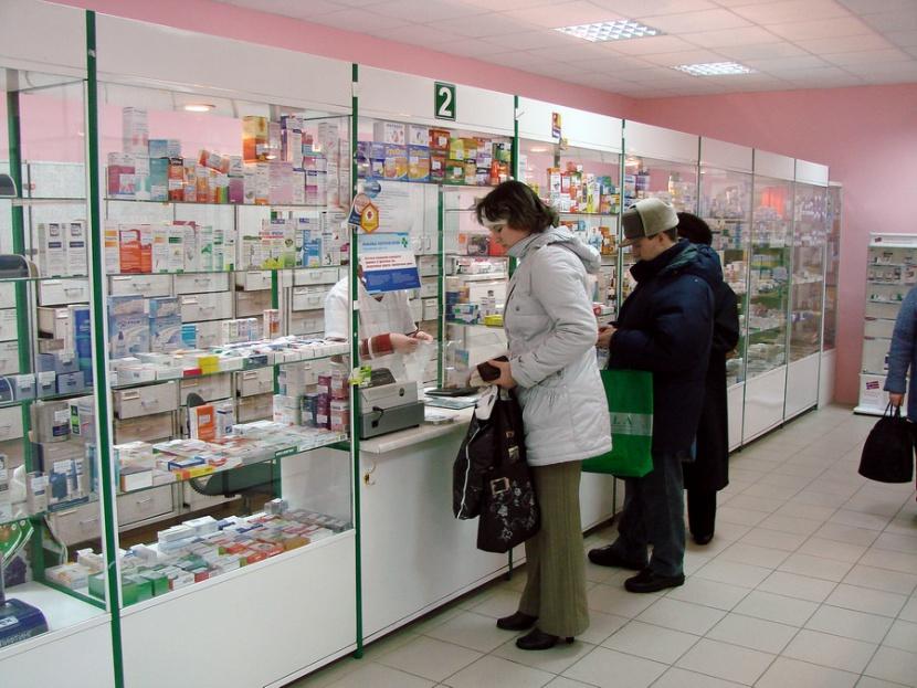 Фото с сайта http://fwnews.ru/