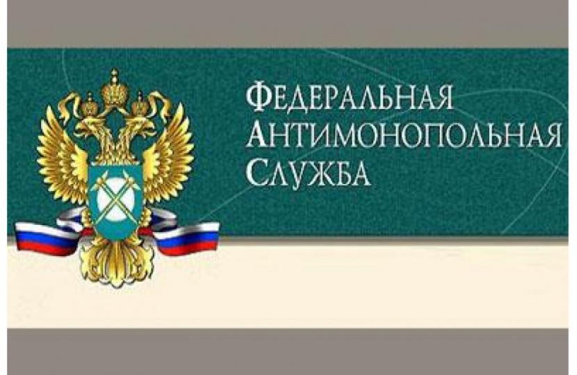 Фото с сайта http://img1.vashgorod.ru/