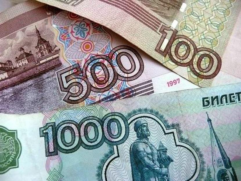 Фото с сайта http://www.chelnovosti.ru/