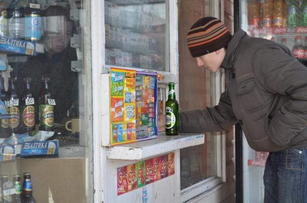 Фото с сайта http://www.lipetskinfo.ru/