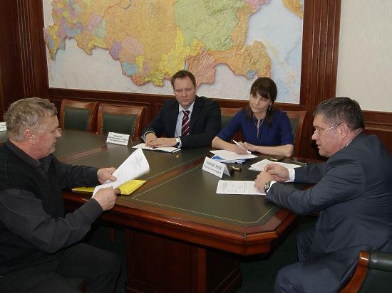 Фото с сайта http://oren.mk.ru/