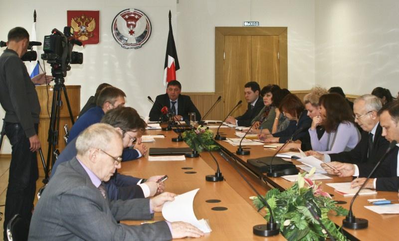 Фото с сайта http://www.gfi18.pfo.ru/
