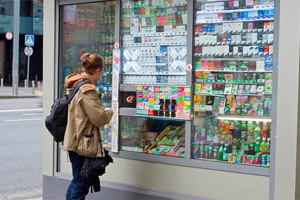 Фото: www.dni.ru